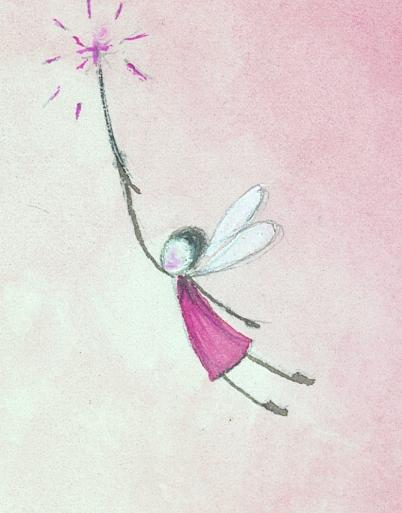 fairy2