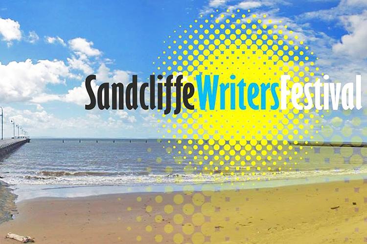 Sandcliffe-Writers-Festival.jpg