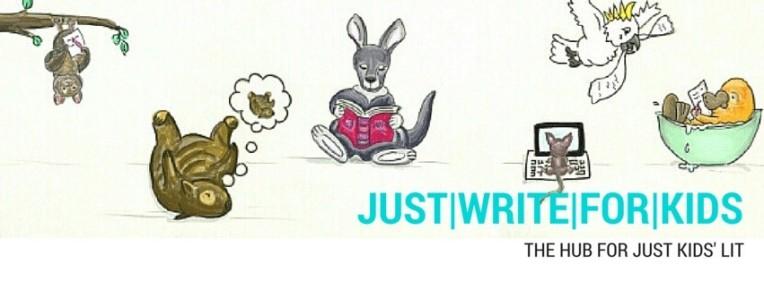 justwriteforkids