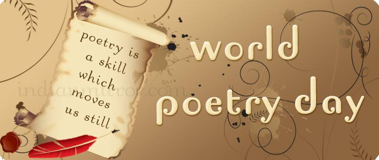 Poetry-Is-A-Skill-Which-Moves-Us-Still-World-Poetry-Day